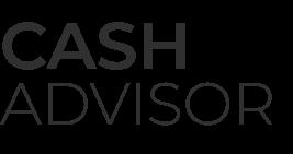 Cash Advisor